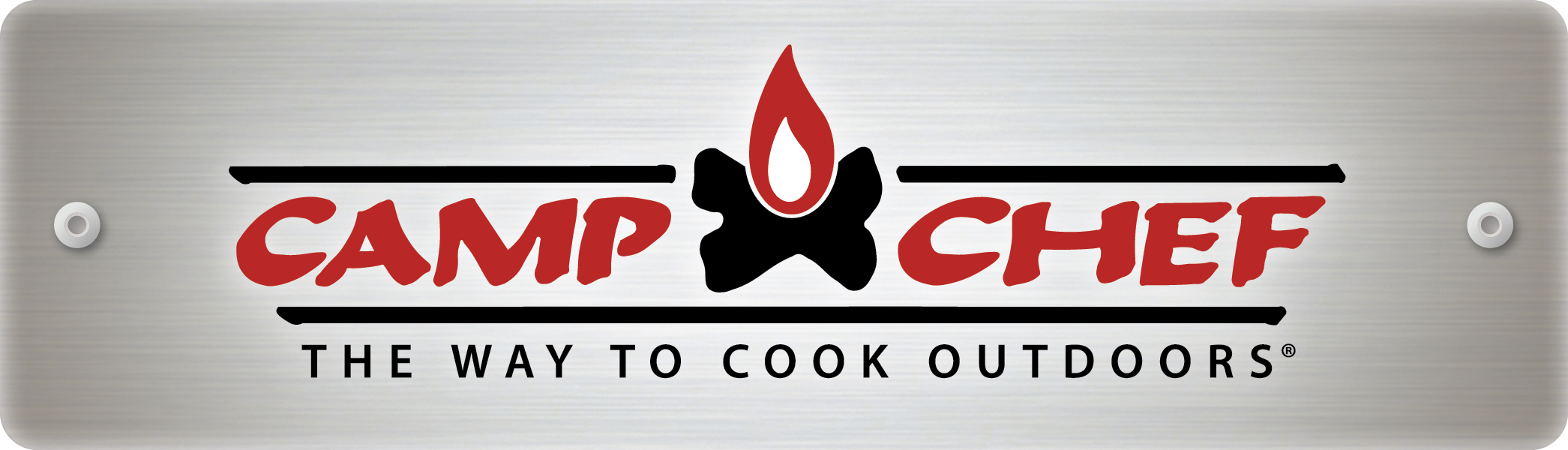 0513-CampChef-Logo-_for_web.jpg