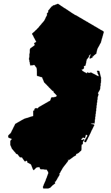 New_Jersey_image.jpg