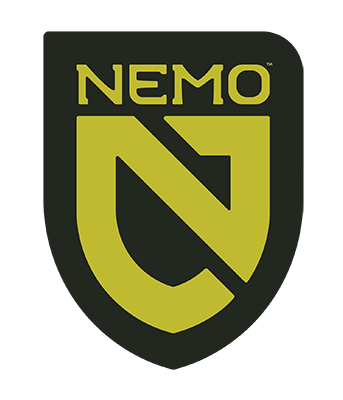 NEMO_stacked-400.png