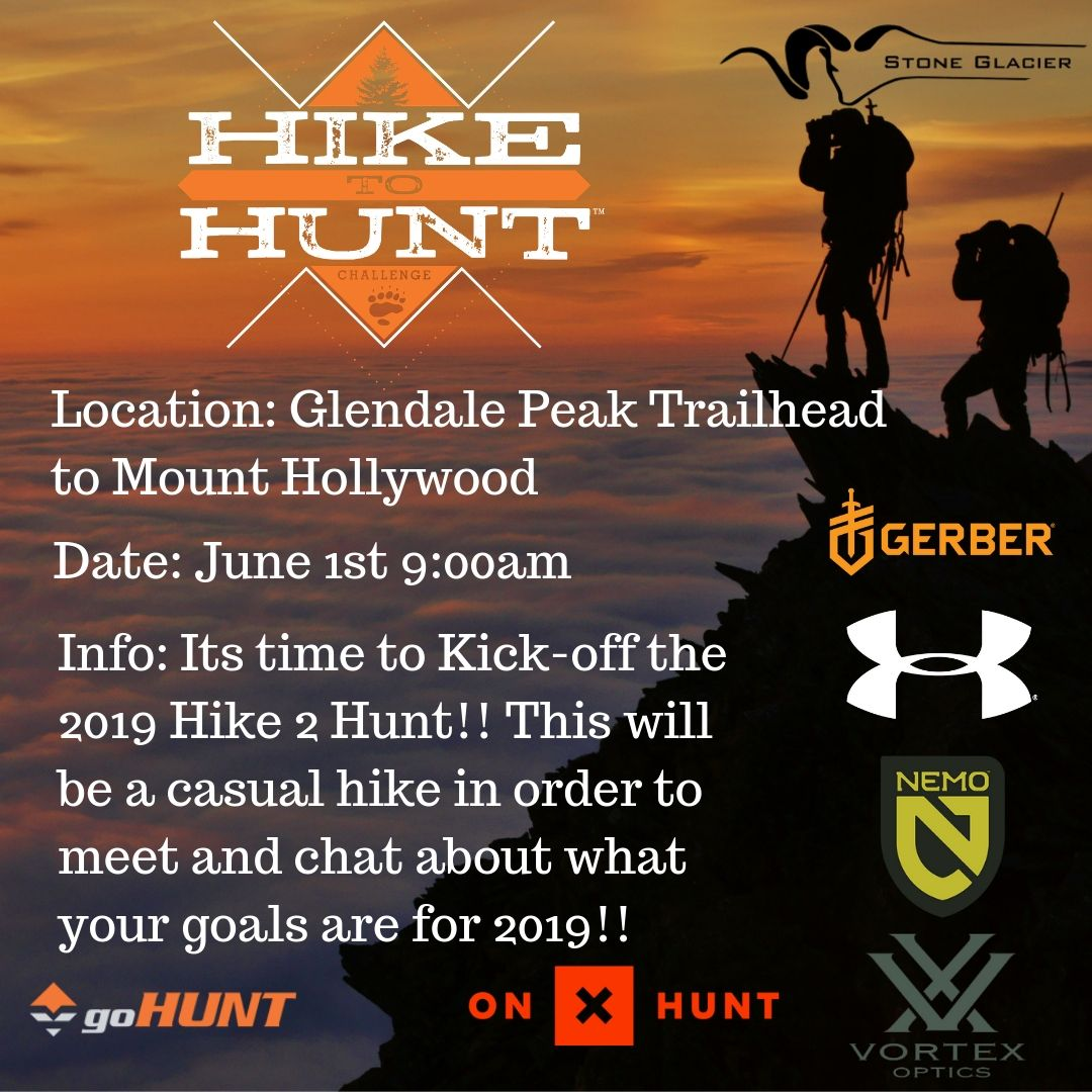 Hike_2_Hunt_Kickoff.jpg