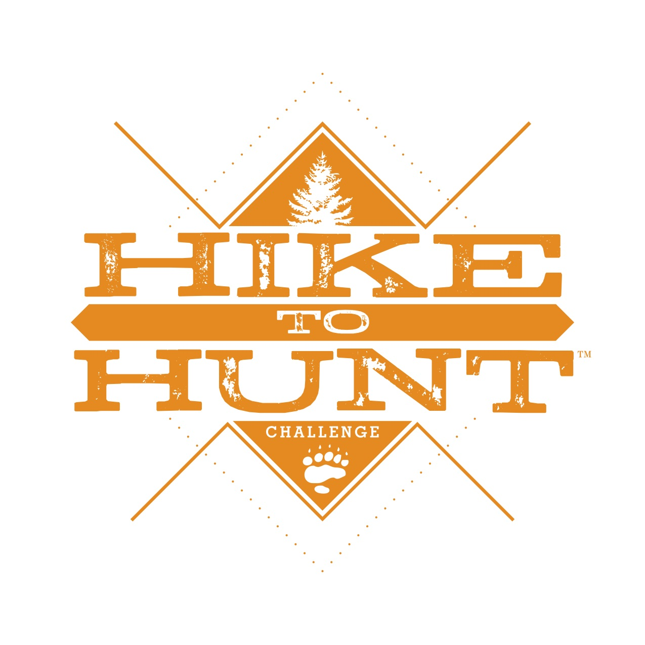 Hike_to_Hunt_LOGO_Final.orange.jpg