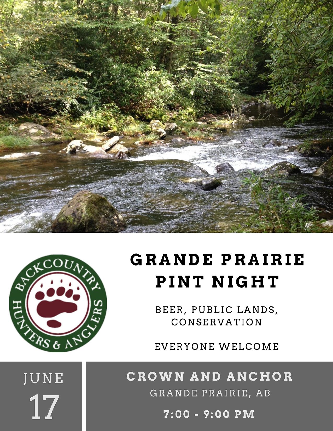 Grande_Prairie_Meeting-2.png