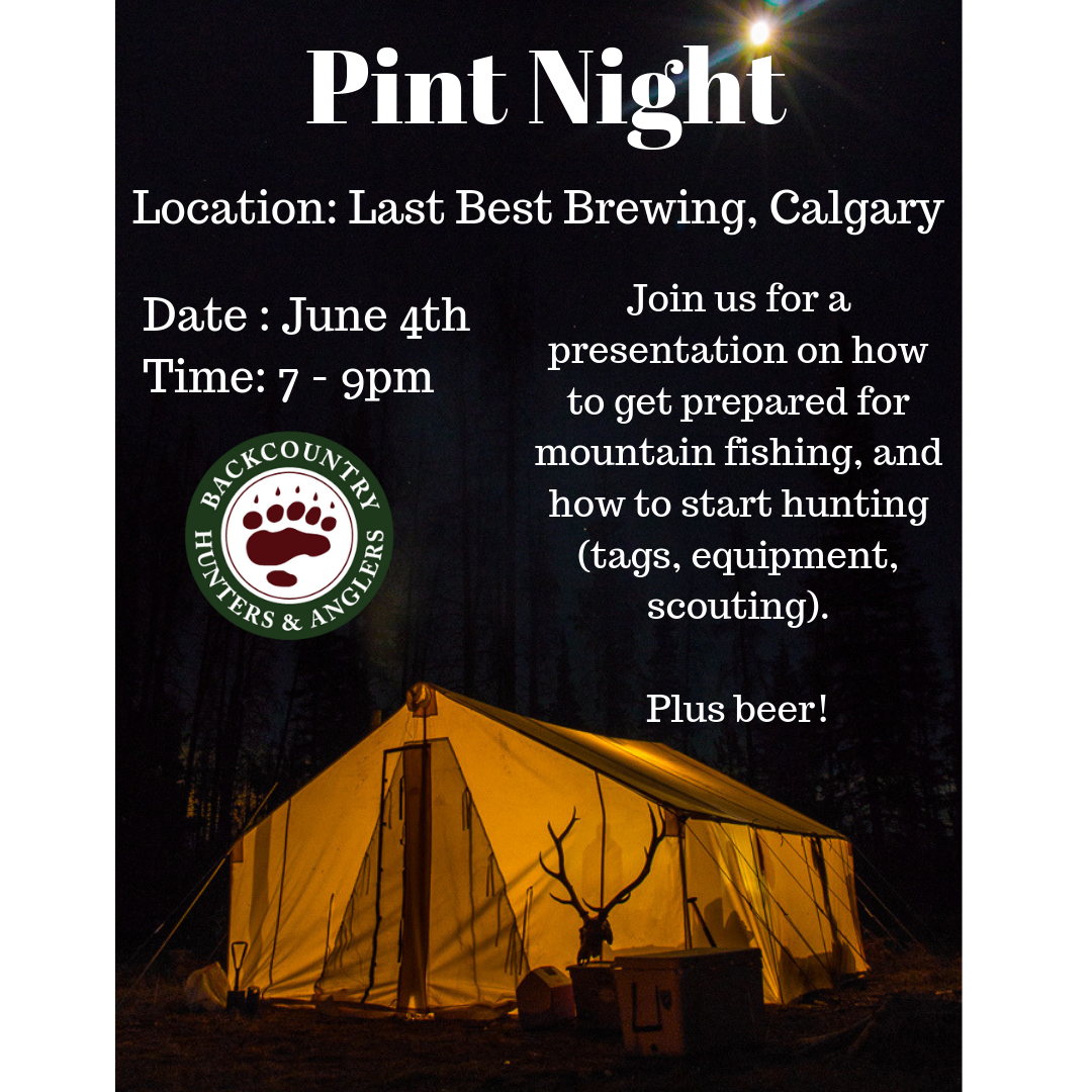 Alberta_BHA_Calgary_Pint_Night.png