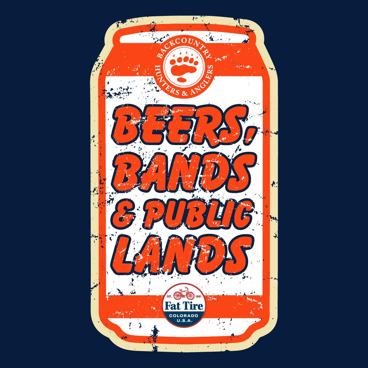 Web_-_Event_Square_-_BeersBandsLands_-_Event.jpg