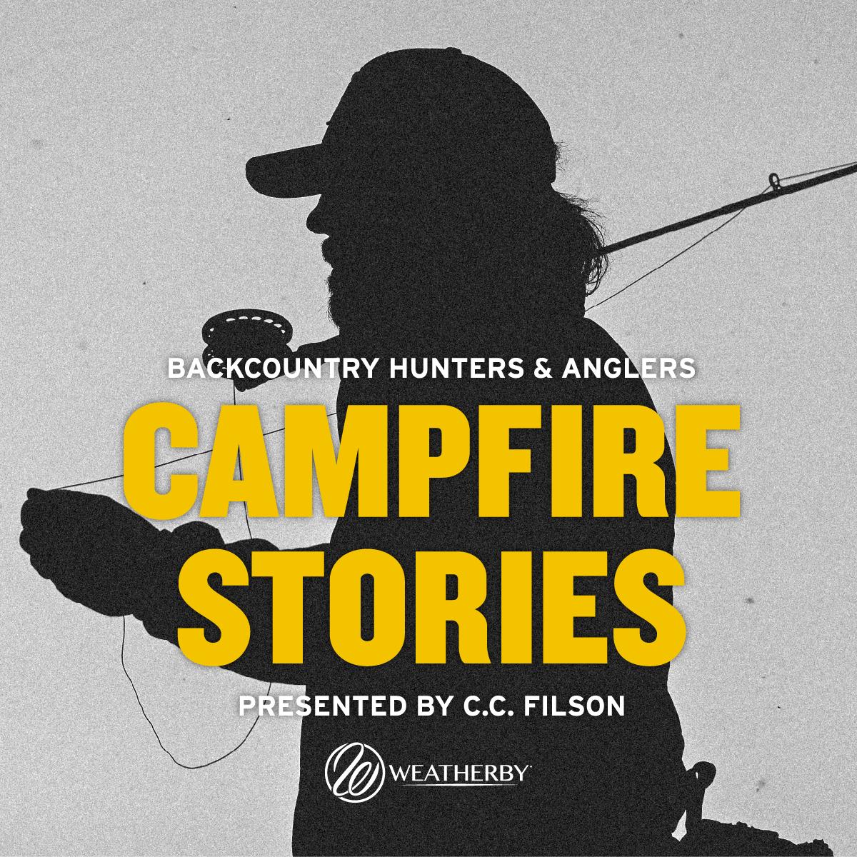 BHA-Campfire-Stories.jpg