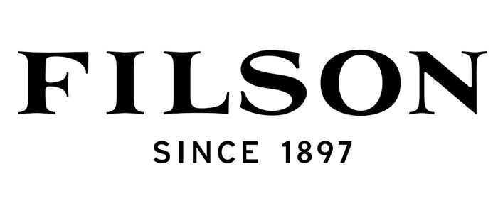 logo-filson-crop.jpg
