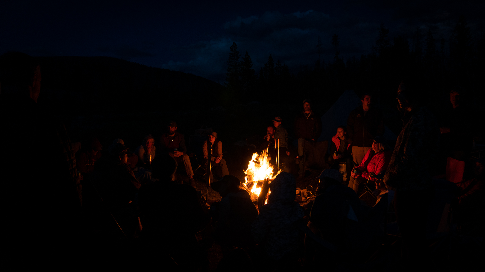 campfire_stories.jpg