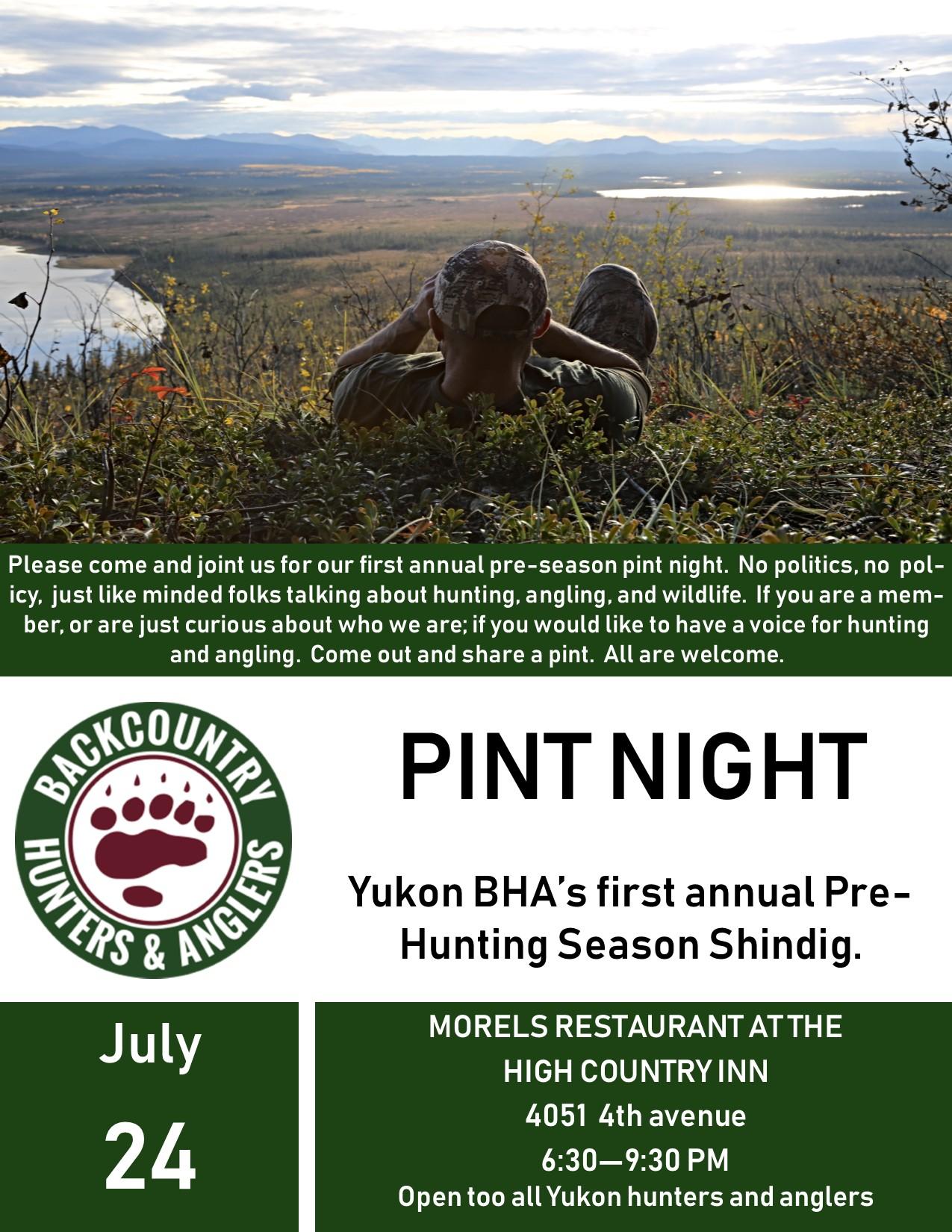 pint_night_july_24_pre_season_party_poster_jpeg.jpg
