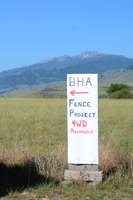JBallard_BHA_Fence_Project_(1).JPG