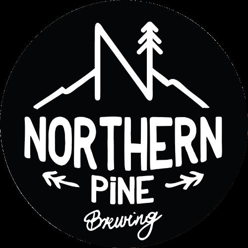 Northern Pine Brewing