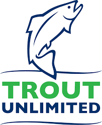 Trout_png.png