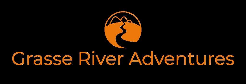 Grass_River_Adventures_logo.jpeg