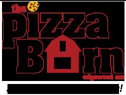 pizza-barn-logo.png