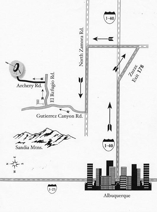 Map_to_SCBA.jpg