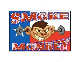smokey.bbq.jpg