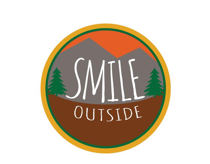 smile-outside-Logo.png