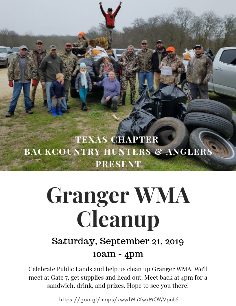 Granger_WMA_Cleanup.png