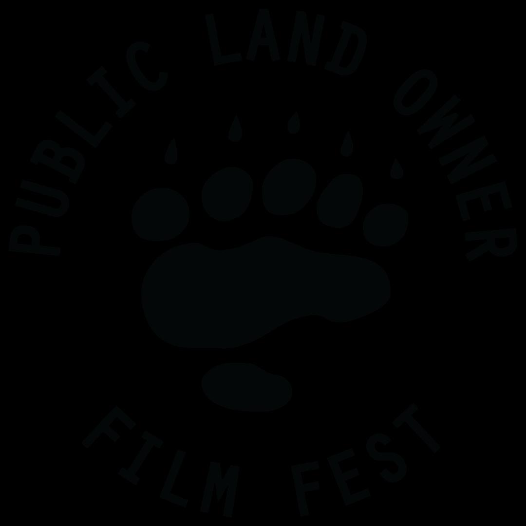 PLOFF2019-logoBLACK.png