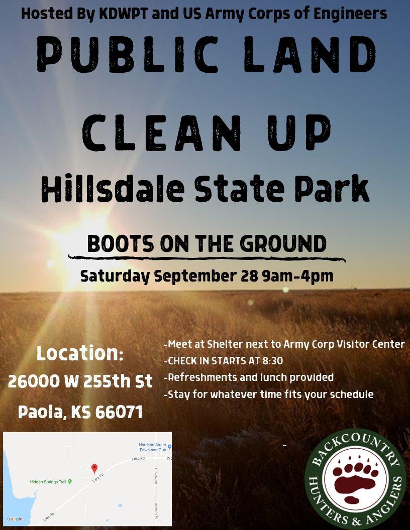Hillsdale_Cleanup.jpg