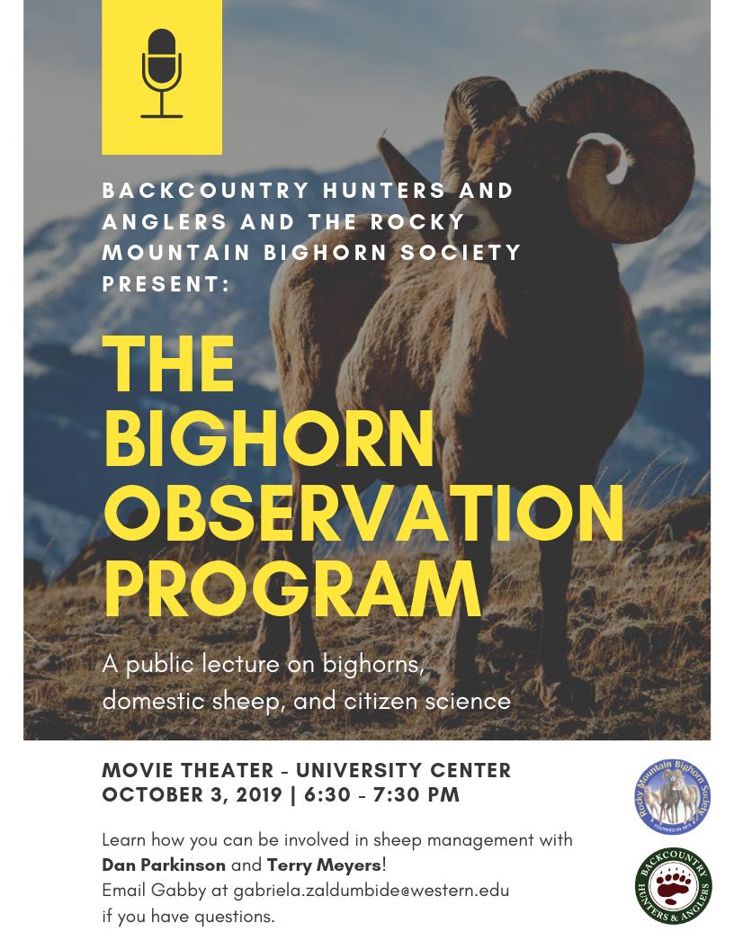 The_Bighorn_Observation_Program.jpg