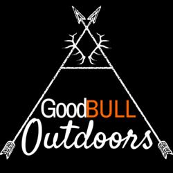 good.bull.outdoors.jpg