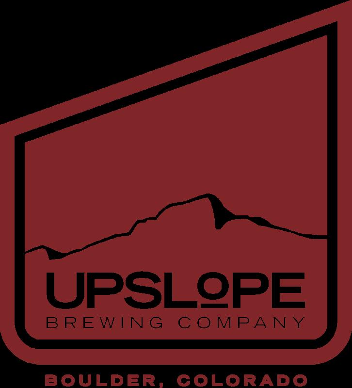 upslope.png