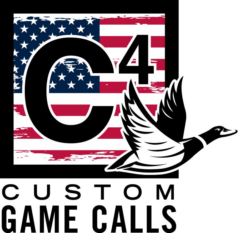 Logo_Duck_flag.png
