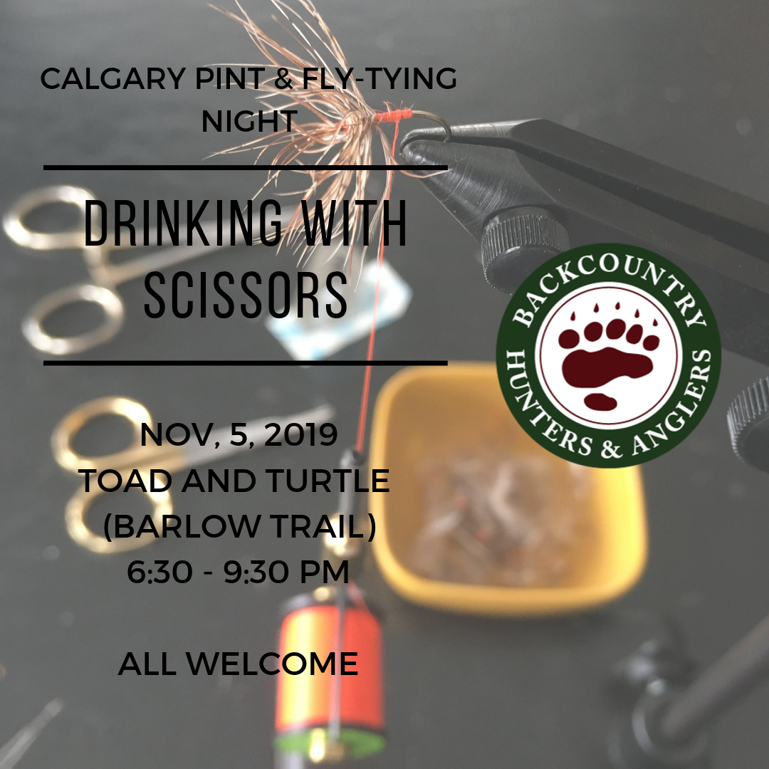 Calgary_Fly_Tying.png