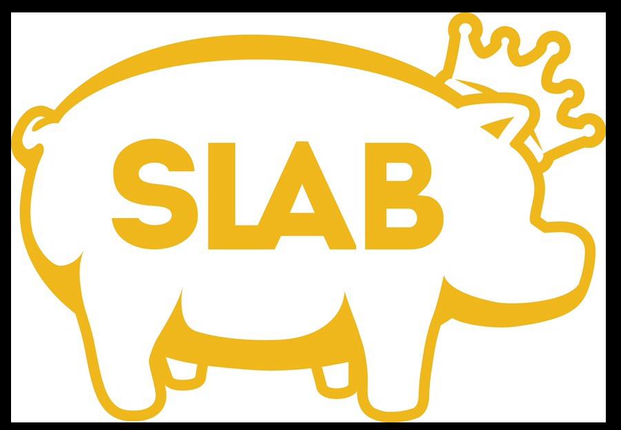 SLAB.png