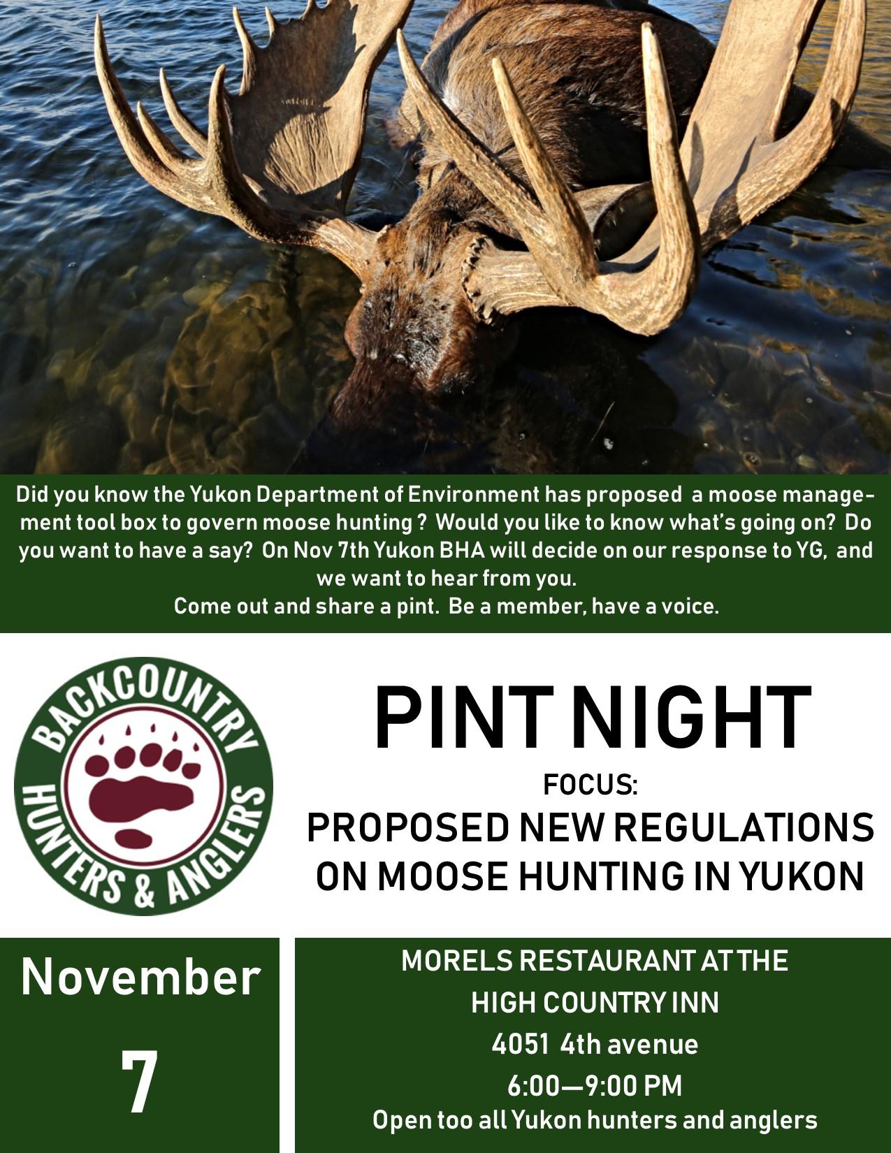 pint_night_November_7__proposed_new_moose_harvest_regulations.jpg