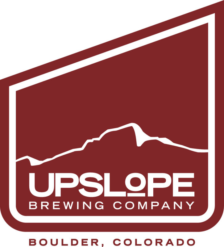 Primary_Logo____Upslope_Shield_Logo_-_Red_.png