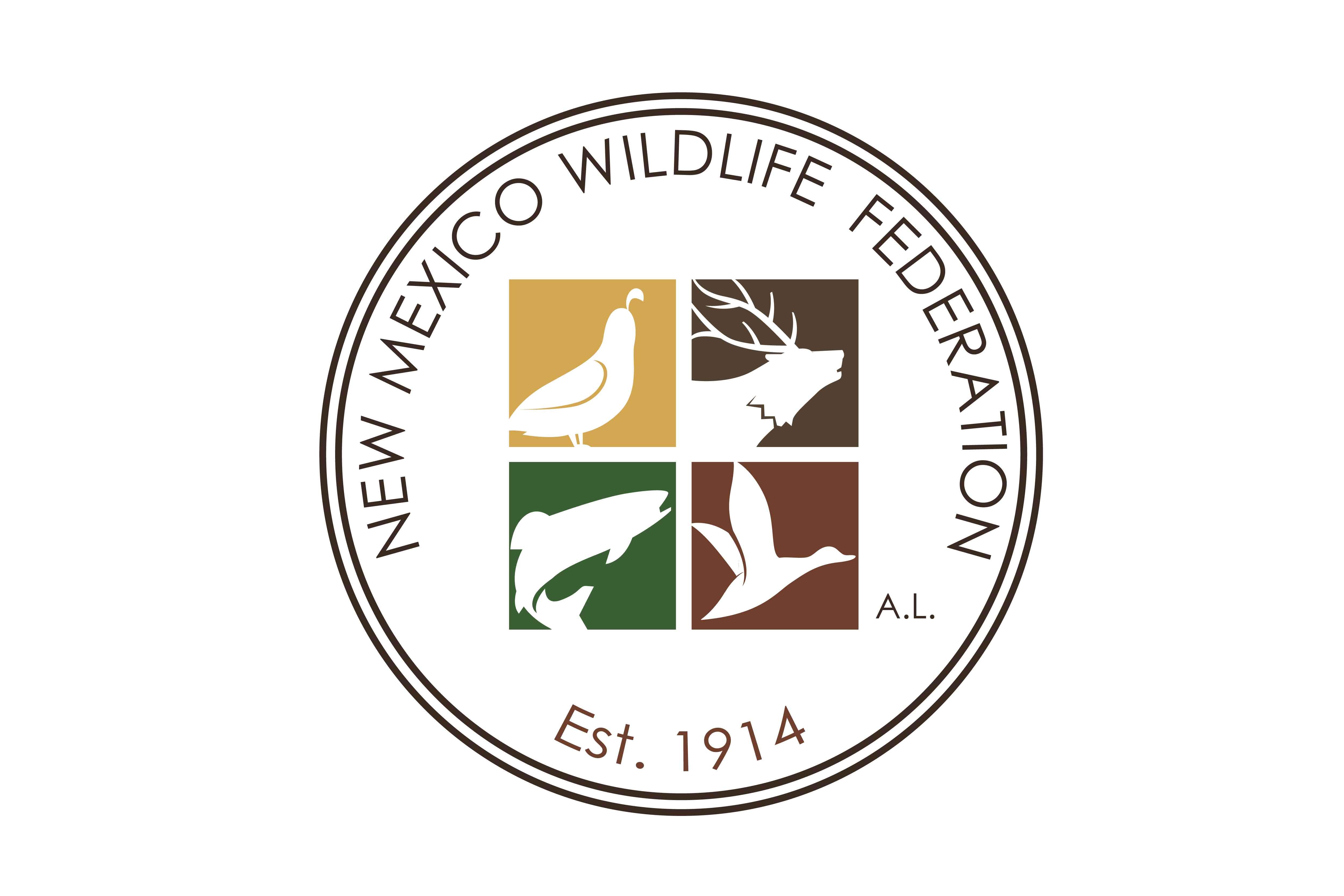 NMWF_Logo.jpg
