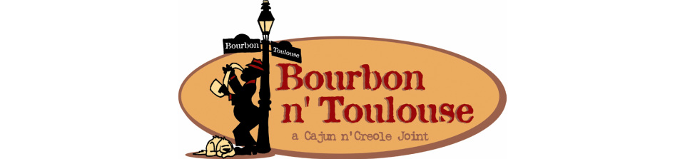 Screenshot_2019-11-13_Bourbon_n'_Toulouse.png