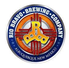 Rio_Bravo_Brewery.jpg