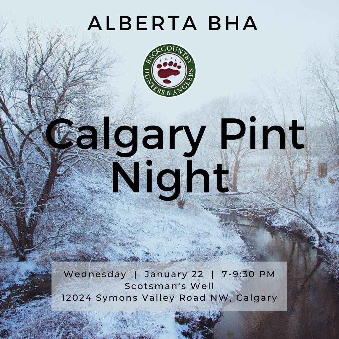 Calgary_Jan_Pint_Night.png