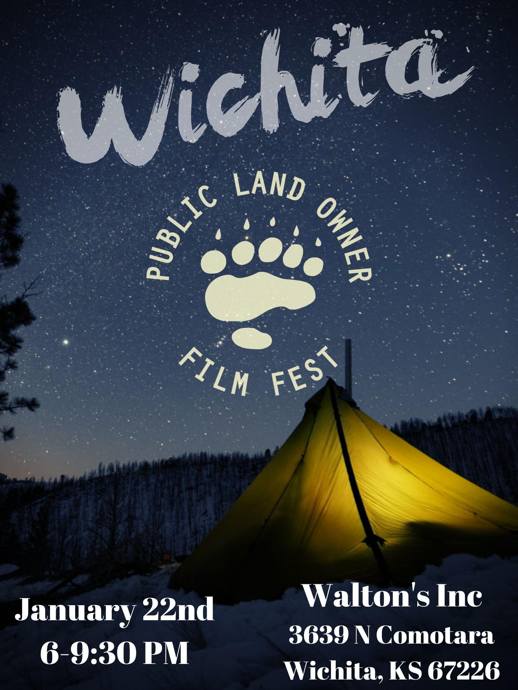 Wichita_PLO_Film___Pint.jpg