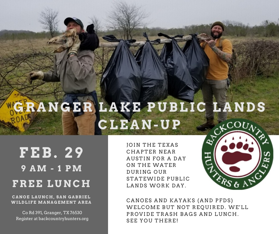 Facebook_Graphic_Austin_Public_Lands_Workday_2020.jpg