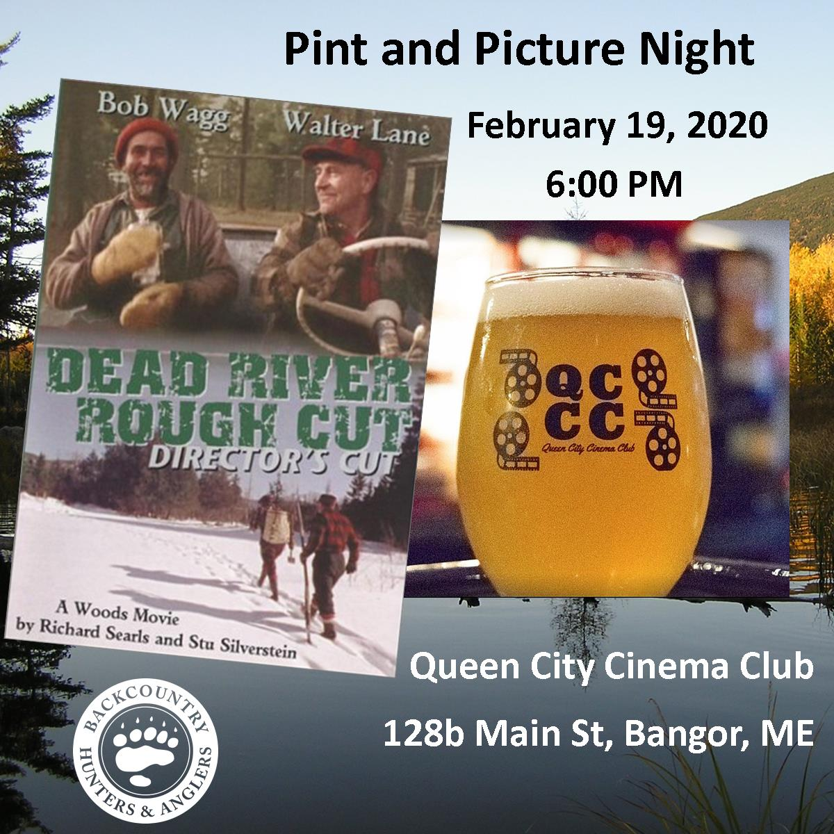 Bangor_Pint_and_Picture_Night-_Instagram-Rough_Cut.jpg