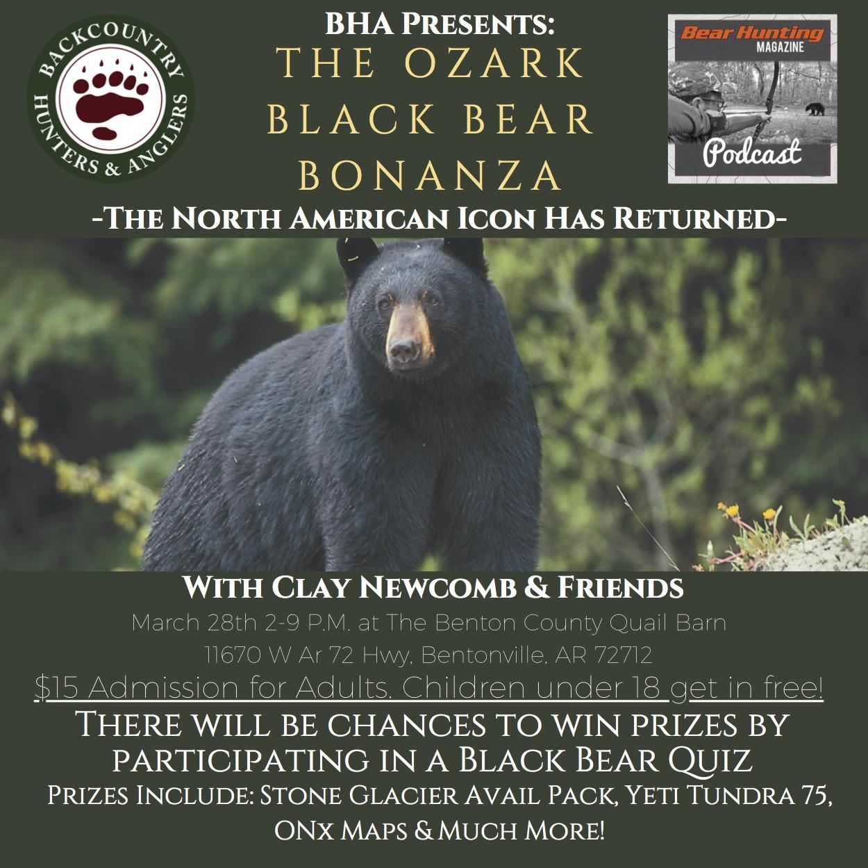 Ozark_Black_Bear_Bonanza_PDF.jpg