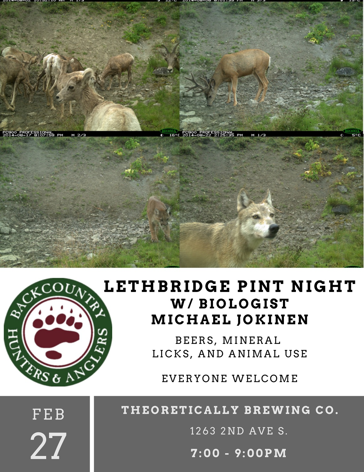 LethbridgePintNight-FEB27.jpg