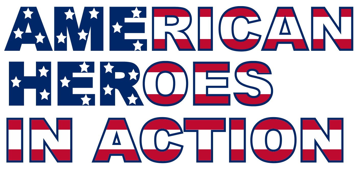 American_Heroes_In_Action_1_logo.jpg