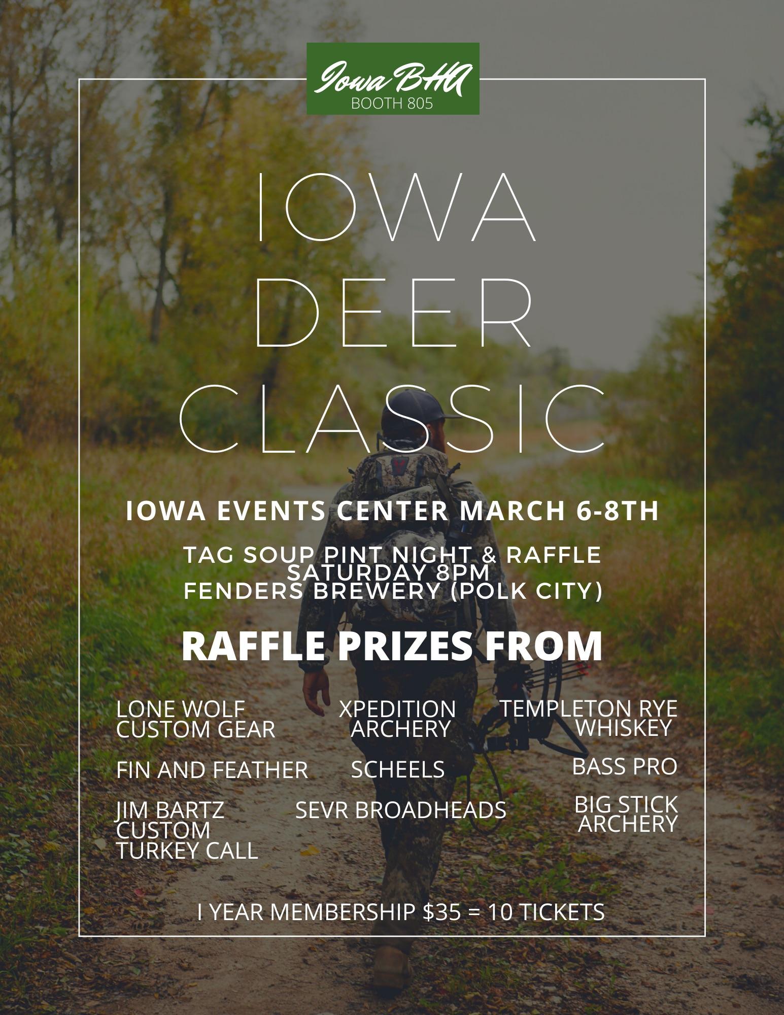 Iowa_Deer_Classic.jpg