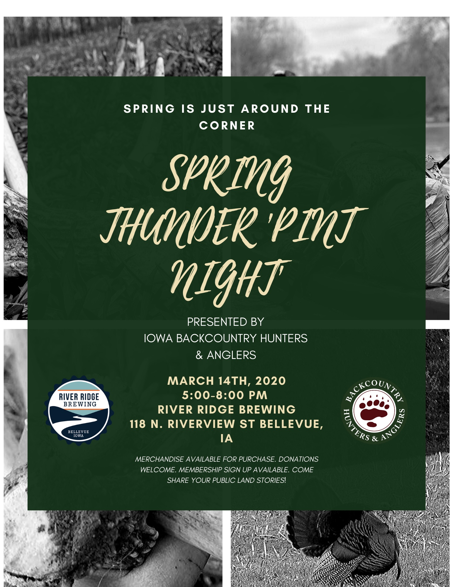 Spring_Thunder_Pint_Night.jpg