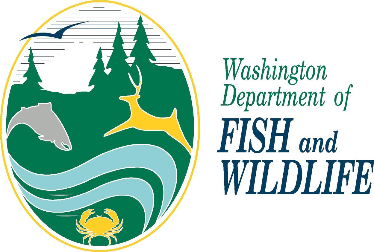 wdfw_logo.jpg