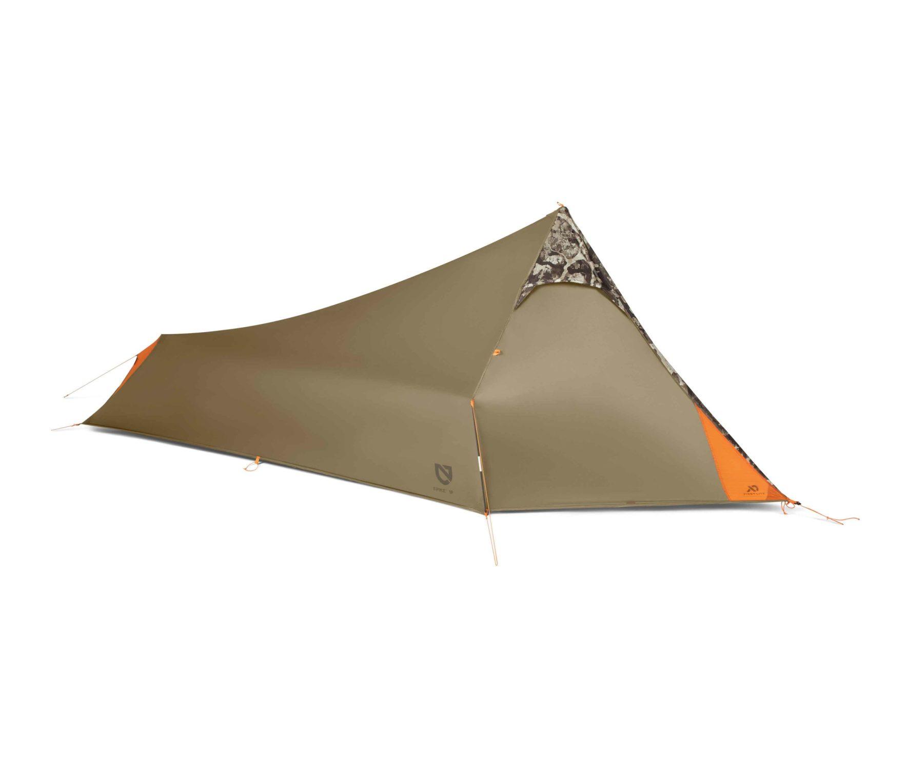 Spike_1P_Ultralight_Tent.jpg