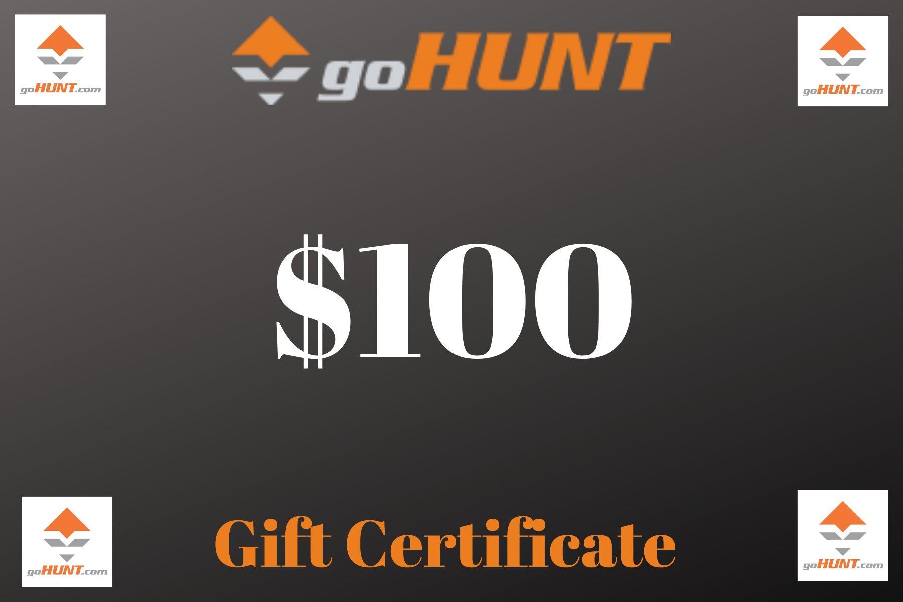 goHunt_Gift_Cert.jpg