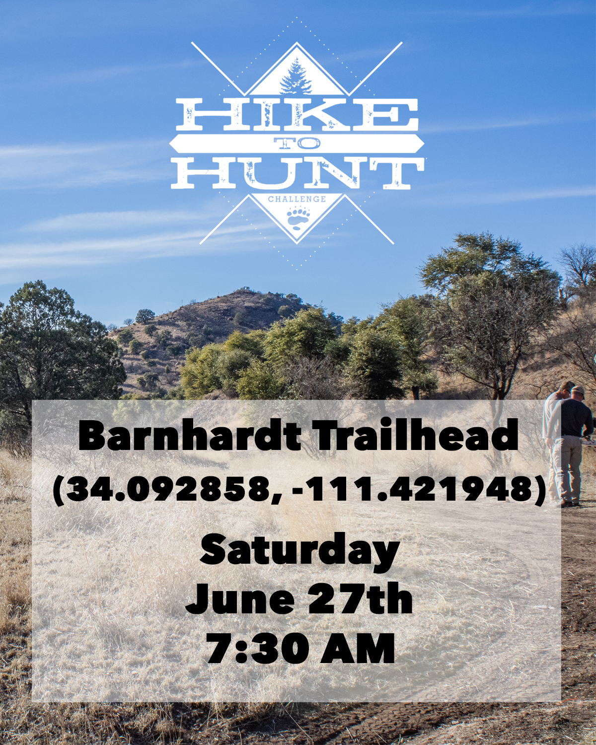 Barnhardt_trailhead_flyer_edited-1.jpg