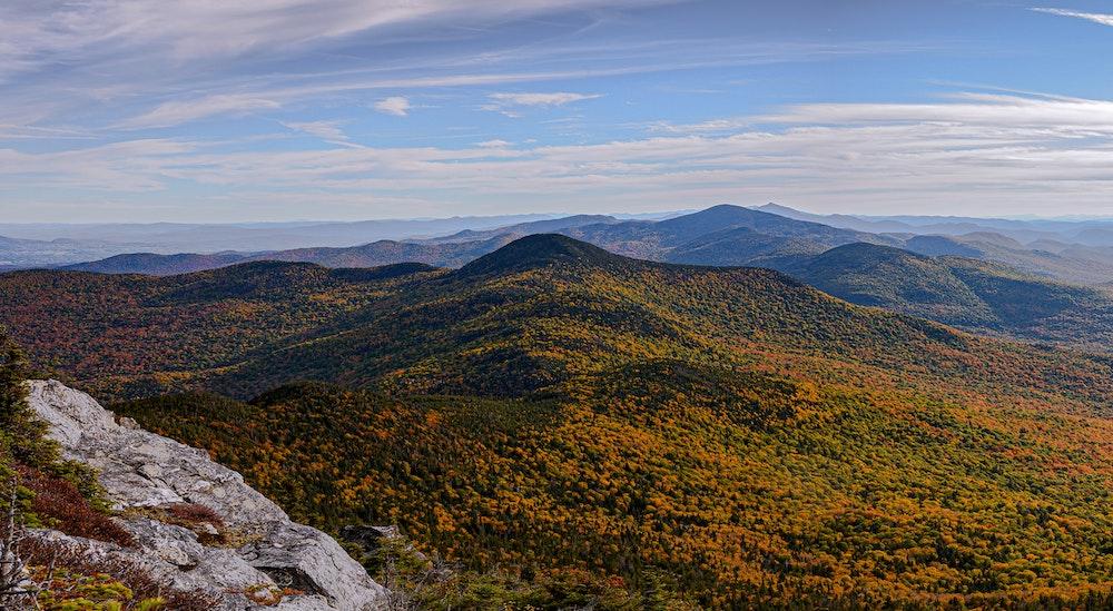 Vermont_mountains.jpg