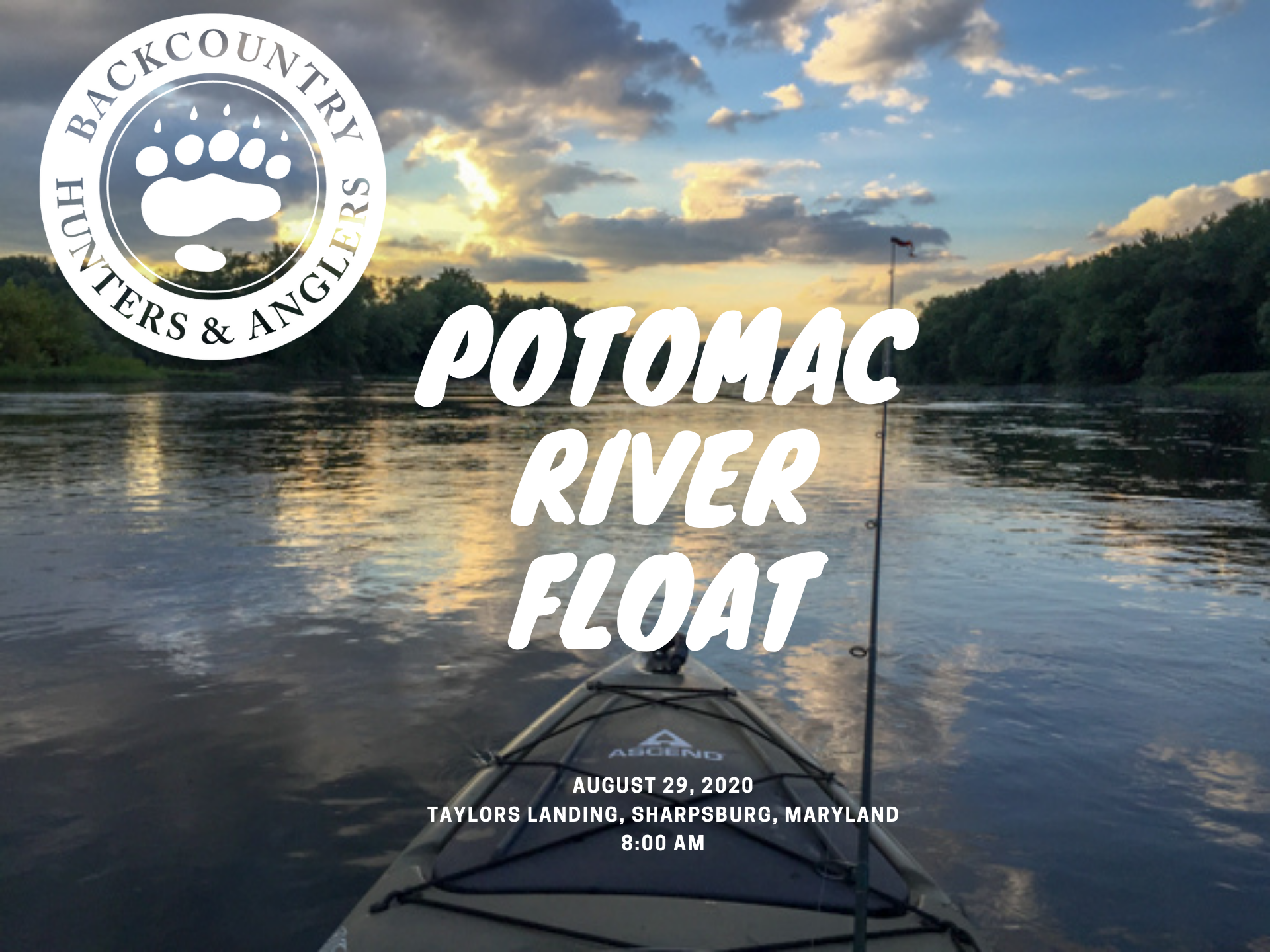 Potomac_River_Float_Promo_Pic.png