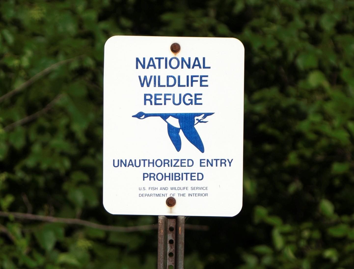 NWR_Sign.jpg